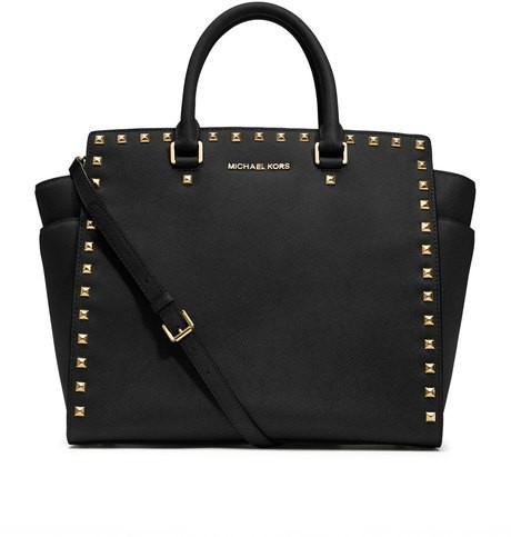 michael-by-michael-kors-black-large-selm