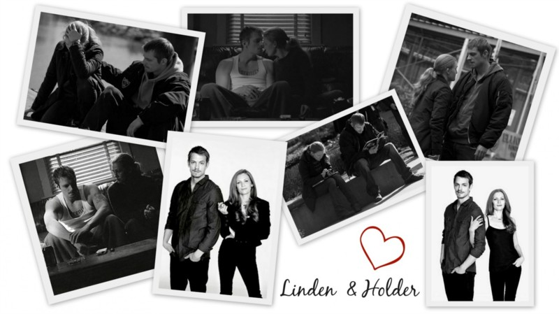 The_Killing_Linden_Holder_love.jpg