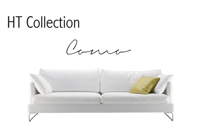 HTCollection_Como1.jpg
